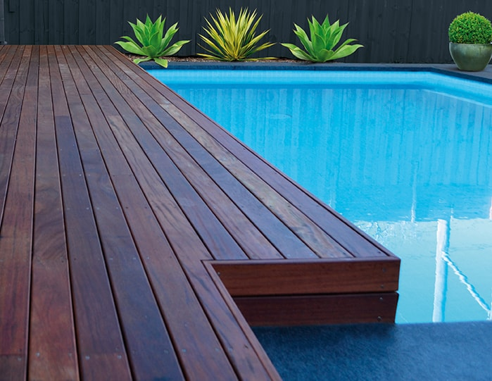 What You Need To Know About Timber Decking Amp Leaching Porta