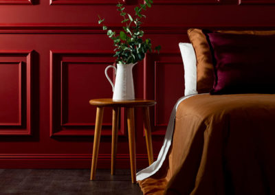Create With Mouldings – Grande Dame Design